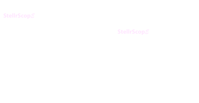 StellrScopE is to explore and build on the story connecting the Canberra region to Australia's major crop, wheat, from the times of William Farrer through to the modern era.  StellrScopE will focus on the physical and biochemical traits of organisms in physical plant structures, simplifying complex visualisation data and images to construct a public artwork.